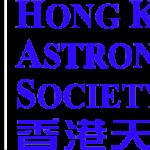 HKAS Logo (Coloured)